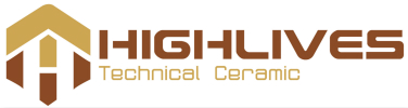 Highlives Technical Ceramic Co.,Ltd